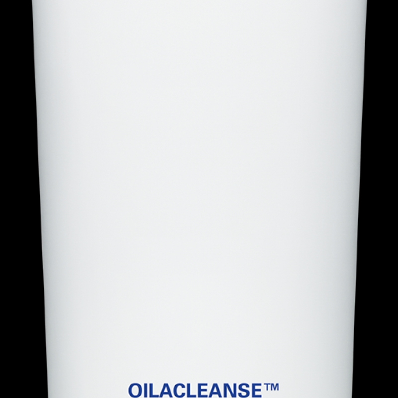 Oilacleanse ZO Medical